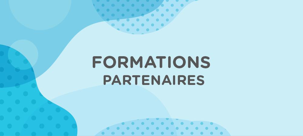 Formations_partenaires