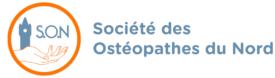 Société des Ostéopathes du Nord